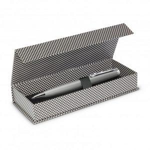 Ambassador Pen gift box