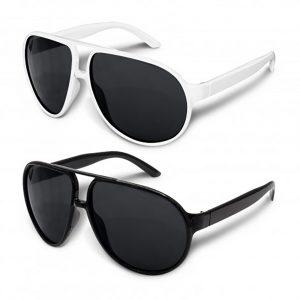 Aviator Sunglasses main