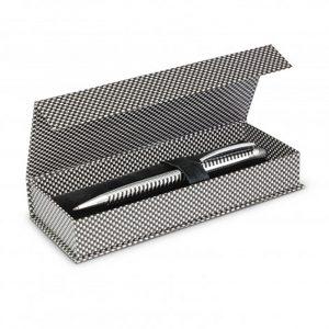 Belmont Pen gift box
