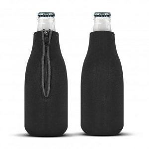 Bottle Buddy black