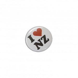 Button Badge Round 37mm main