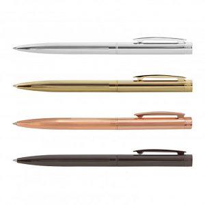 Cambridge Pen main
