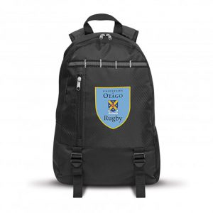 Campus Backpack main