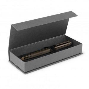 Centaris Stylus Pen giftbox