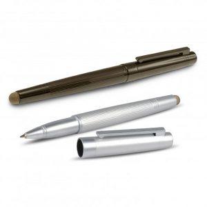 Centaris Stylus Pen main 1