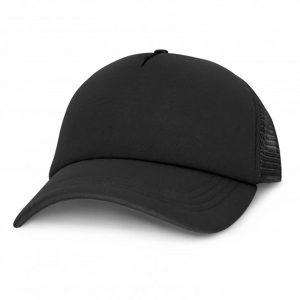 Cruise Mesh Cap black