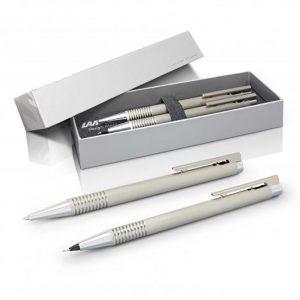 Lamy Logo Pen and Pencil Set main
