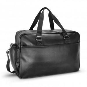 Millennium Laptop Travel Bag Main