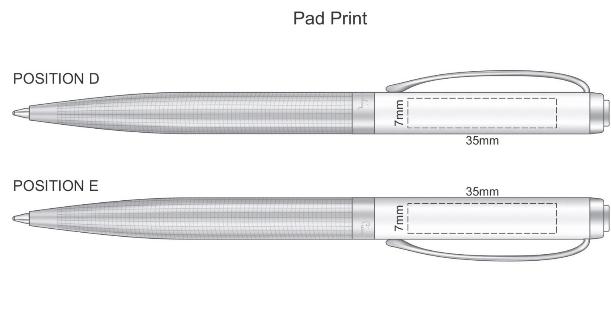 Pierre Cardin Lyon Pen Corporate Branding template 1536x833 jpg JPEG Image 1536 × 833 p...