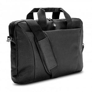 Swiss Peak 38cm Laptop Bag Main