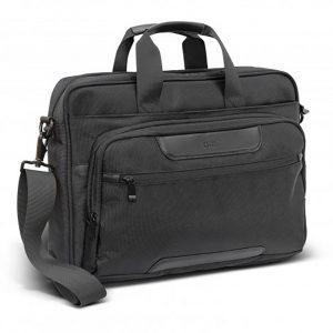 Swiss Peak Voyager Laptop Bag main