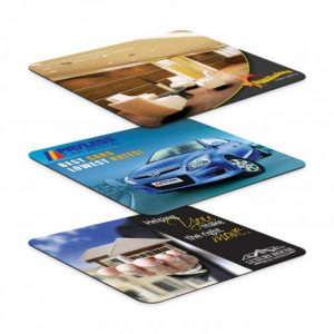 4 in 1 Mouse Mat main