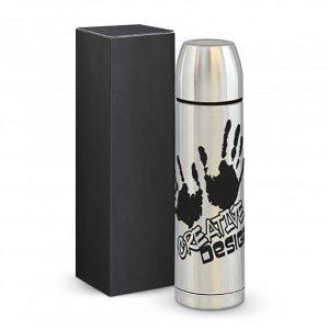 750ml Vacuum Flask main