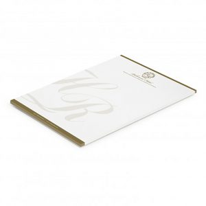A4 Note Pad 50 Leaves main