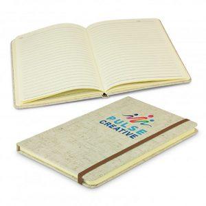 Adana Notebook main