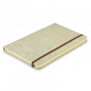 Adana Notebook natural