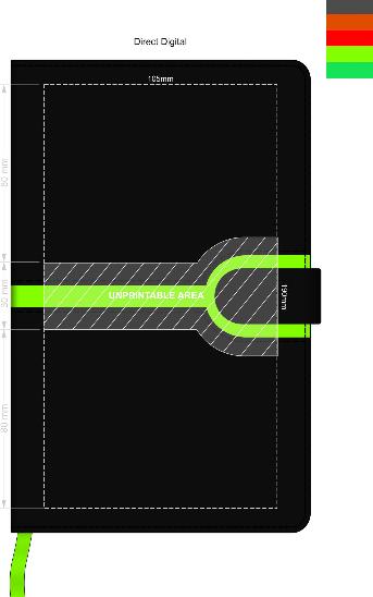 Andorra Notebook and Pen Gift Set Branding Template 2 scaled jpg JPEG Image 1622 × 2560.. 2