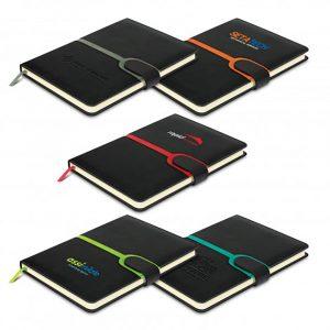 Andorra Notebook main