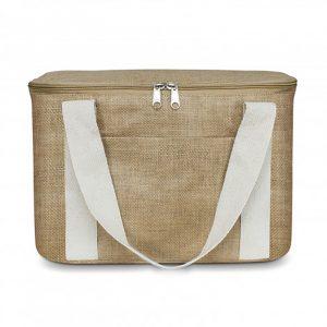 Asana Cooler Bag Feature