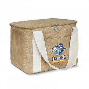 Asana Cooler Bag Main