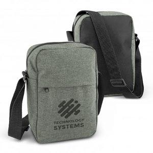 Austin Travel Bag main