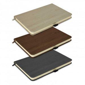 Avalon Notebook Main 1
