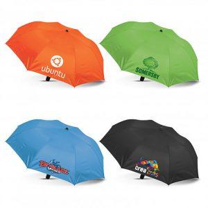 Avon Compact Umbrella Main