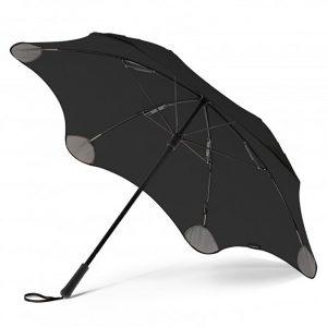 BLUNT Coupe Umbrella black