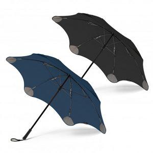 BLUNT Coupe Umbrella main