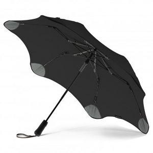 BLUNT Metro Umbrella black