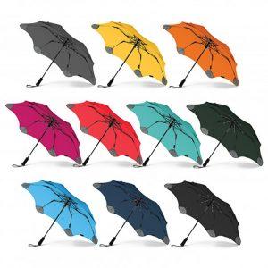 BLUNT Metro Umbrella main