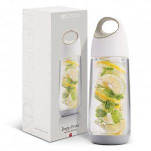 Bopp Fruit Infuser Bottle main