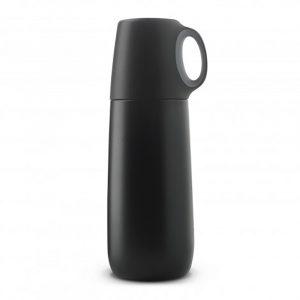 Bopp Hot Flask black