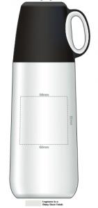 Bopp Hot Flask branding template 1