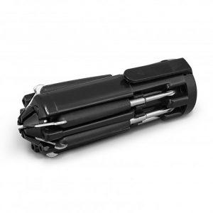 Bronco Multi Tool black