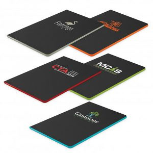Camri Notebook main