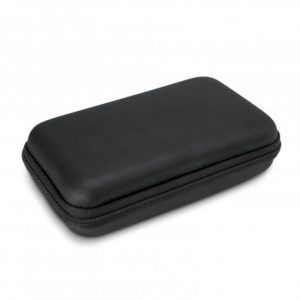 Carry Case Extra Large black