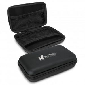 Carry Case Extra Large main