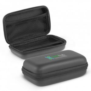 Carry Case Large