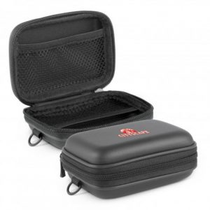 Carry Case Small main