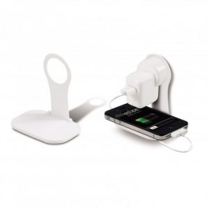 Cell Phone Charger Stand main