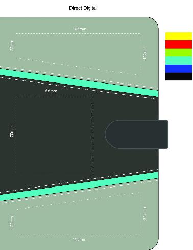 Diablo Notebook Branding Template 1 scaled jpg 1