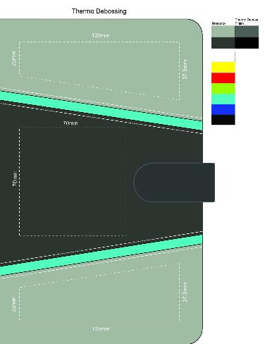 Diablo Notebook Branding Template 1 scaled jpg 2