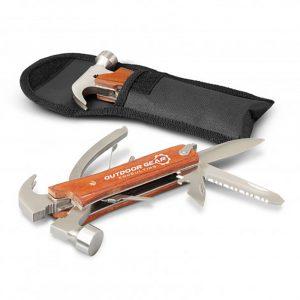 Gladiator Hammer Tool main