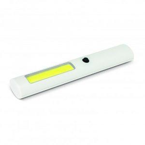 Glare Magnetic COB Light white