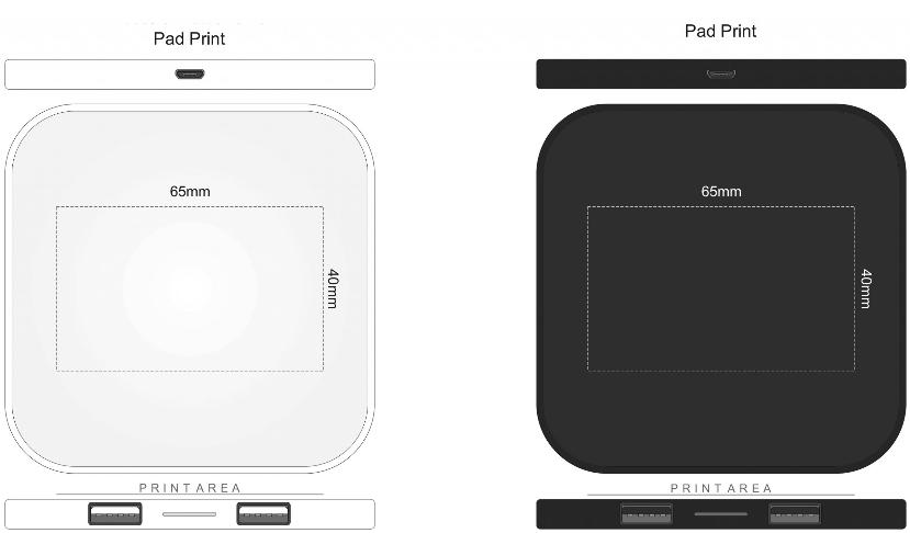Impulse Wireless Charging Hub Branding Template 1 scaled jpg JPEG Image 2560 × 1517 pix... 1