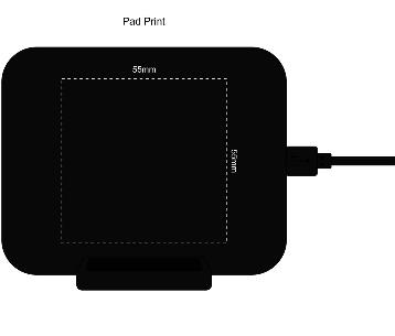 Lynx Wireless Charging Stand Branding Template 2 scaled jpg JPEG Image 1504 × 2560 pixe.. 1