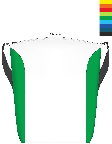 Monaro Conference Cooler Full Colour Branding Template 1 scaled jpg JPEG Image 2006 × 2.. 1