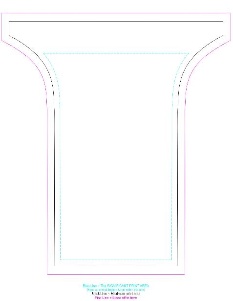 Monaro Conference Cooler Full Colour Branding Template 1 scaled jpg JPEG Image 2006 × 2.. 2