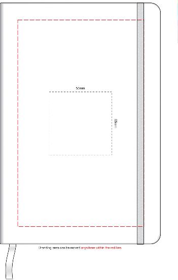 Omega Notebook Branding Template 1 scaled jpg JPEG Image 1626 × 2560 pixels — Scaled .. 1